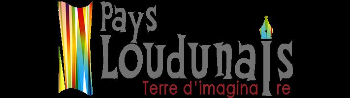 Logo_Pays_Loudunais-terre-imaginaire-200