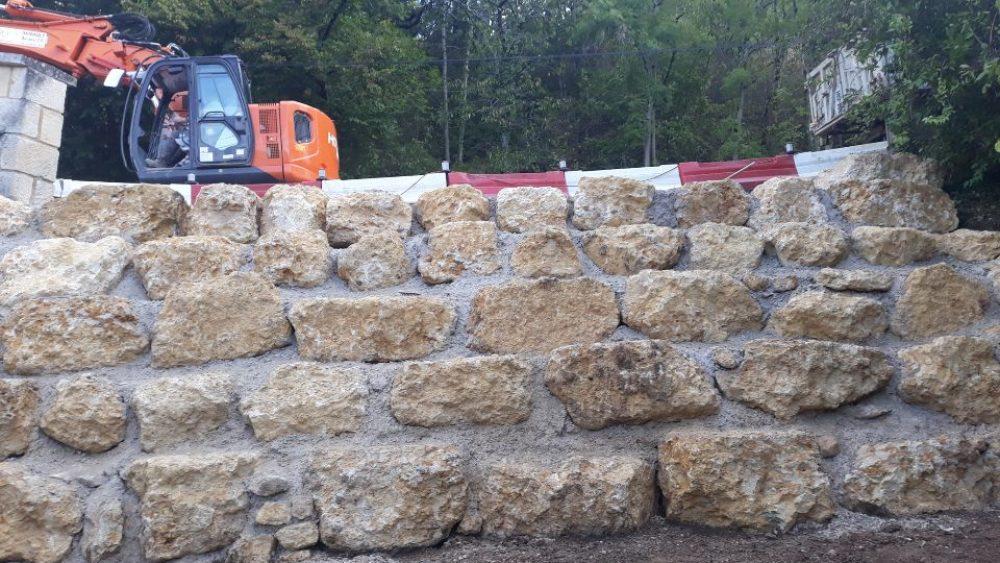 Marot-Loudun-materiaux-mur-pierre