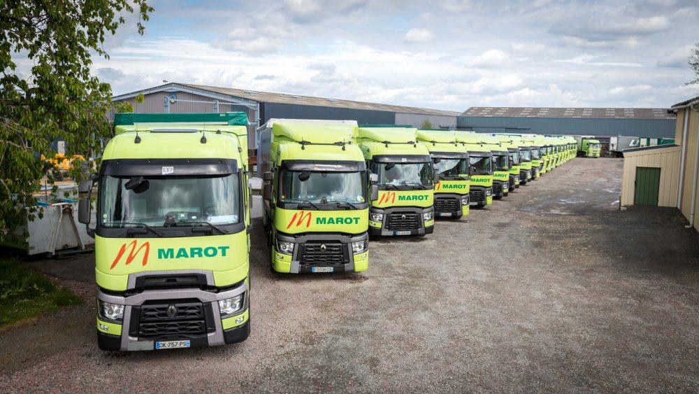 Transports-Marot-Loudun-86200-camion (1)