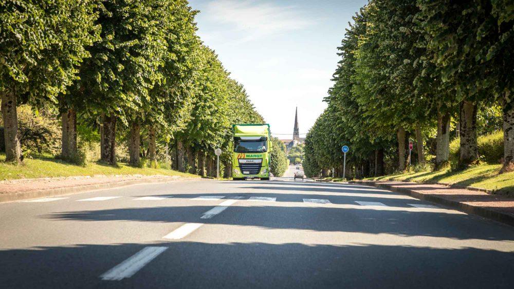 Transports-Marot-Loudun-86200-camion (2)