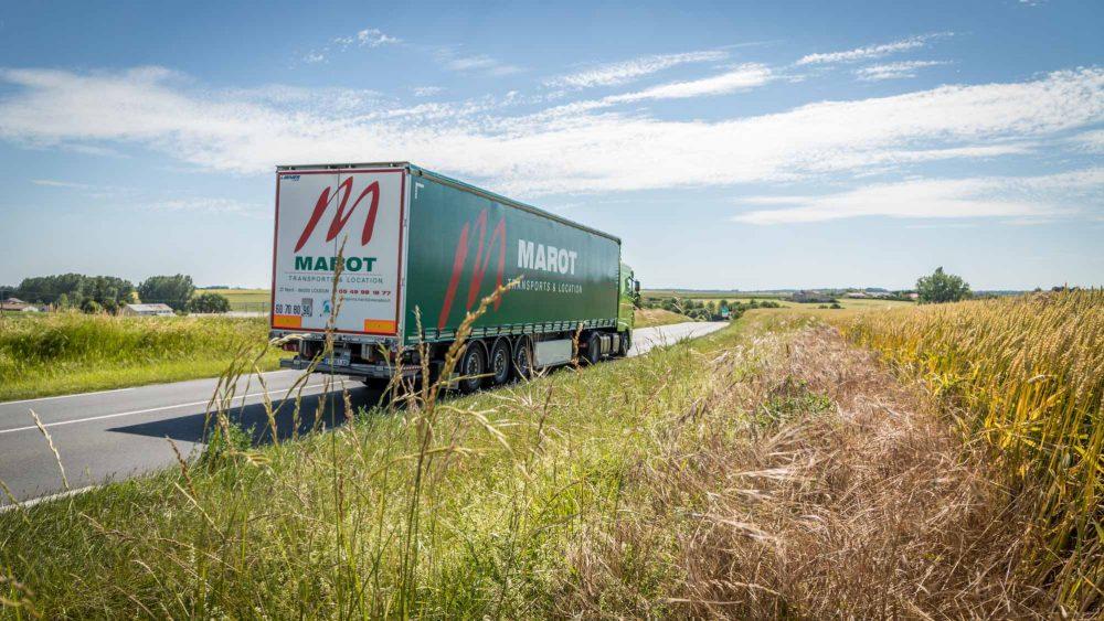 Transports-Marot-Loudun-86200-camion (3)
