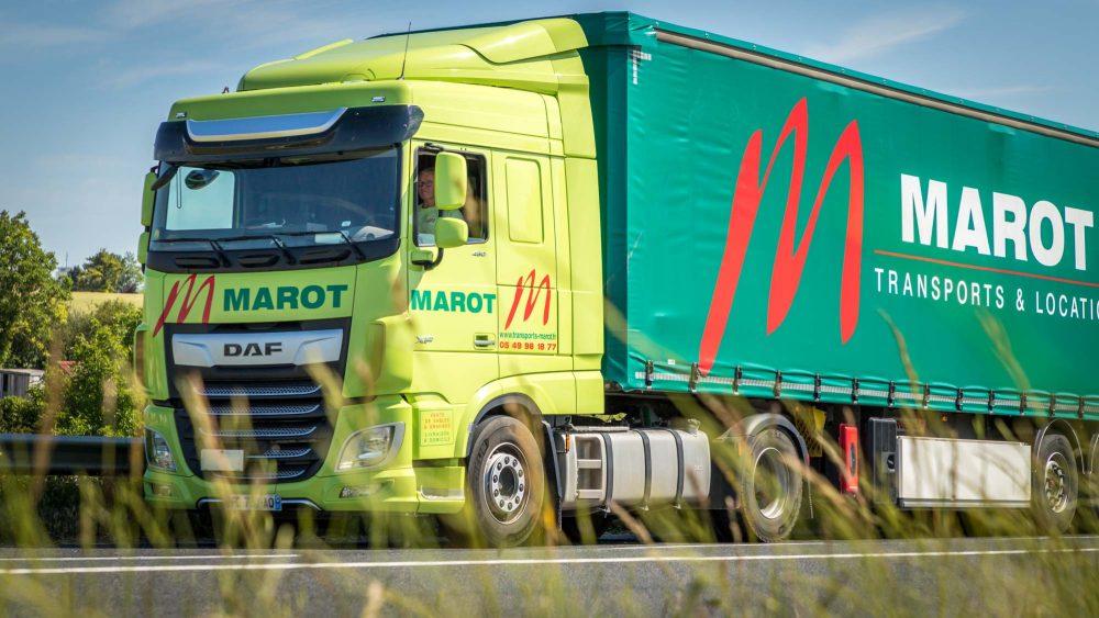Transports-Marot-Loudun-86200-camion (4)