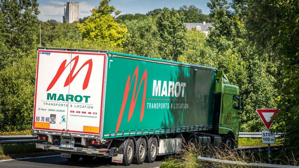 Transports-Marot-Loudun-86200-camion (5)