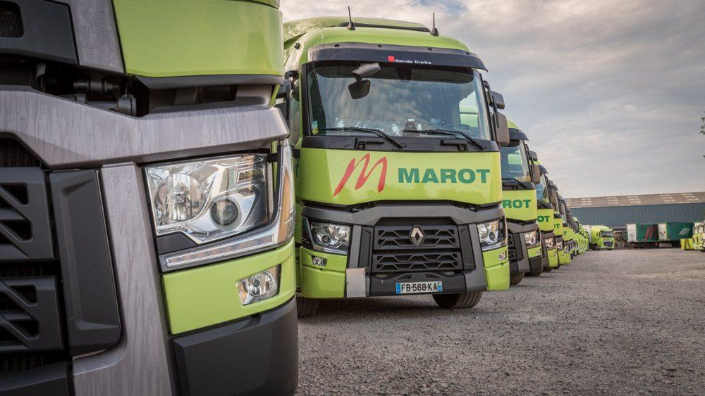 Transports-Marot-Loudun-86200-camion (6)