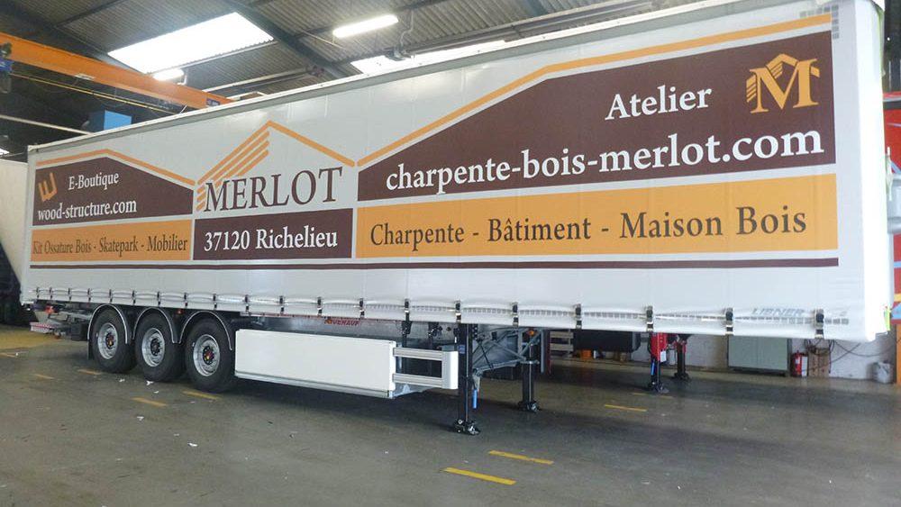 camion-marot-merlot-semi