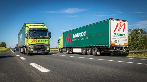camion-marot-route