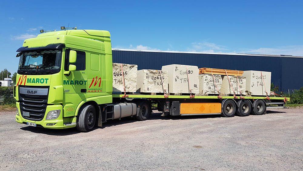 marot-transports-pierres